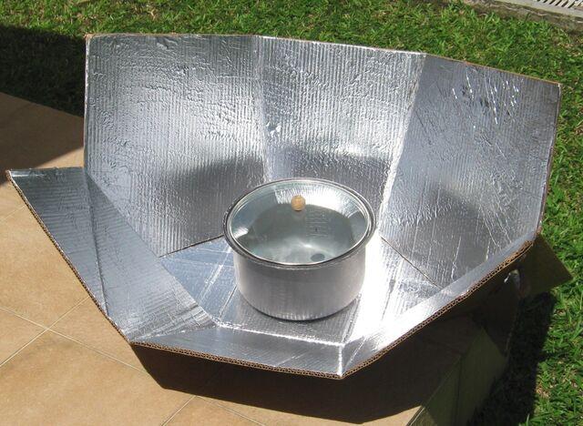 File:Teong Tan Cookit variation photo 11-11.jpg .jpg