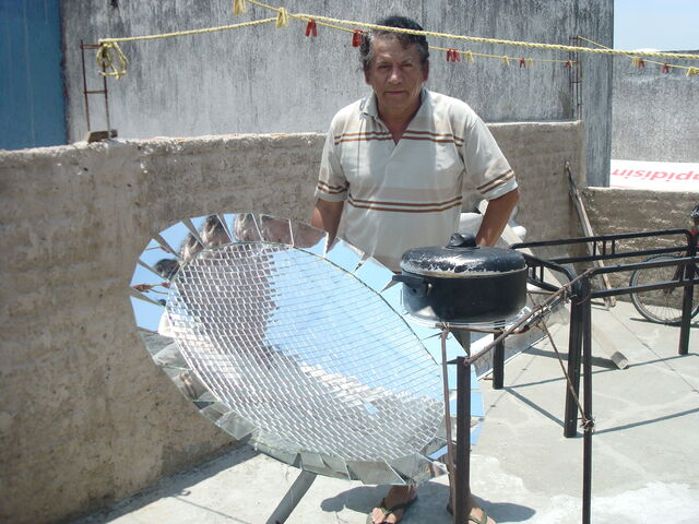 Archivo:Hornos solares 006.jpg
