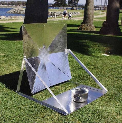 File:Solar-cooker-design-Derris square-Parabolic2-park.jpg