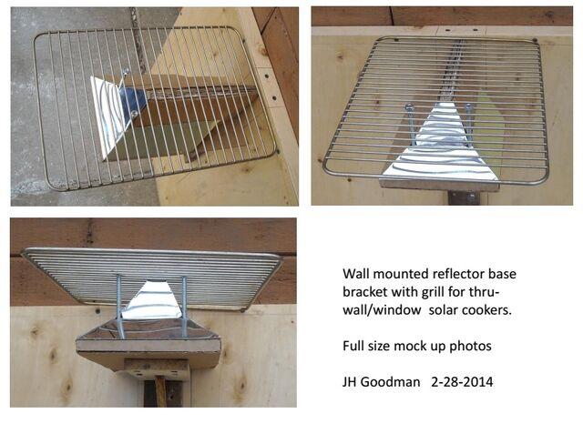File:Double hung window cooker 2, Joel Goodman, 3-4-14.jpg