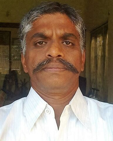 File:Srinivasa Ravuri 2016.jpg