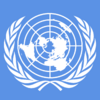 United-nations-UN-flag-picrure