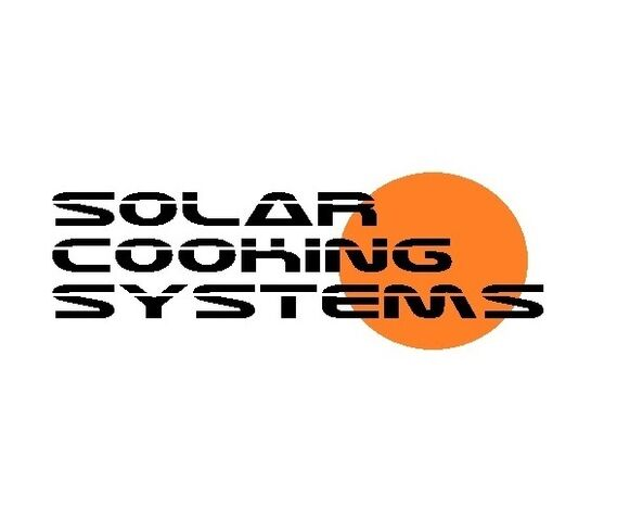 File:Logo Solar Cooking Systems for Avatar.jpg