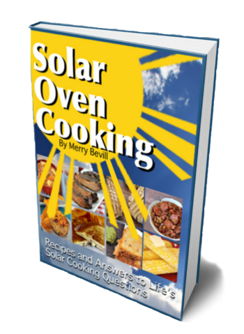 File:Solar Oven Cooking (book) - Merry Bevill.png