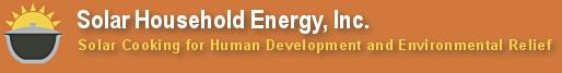 File:Solar Household Energy logo, 3-15-12.jpg