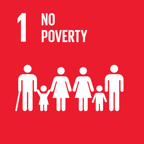 File:E SDG goals icons-individual-rgb-01.png