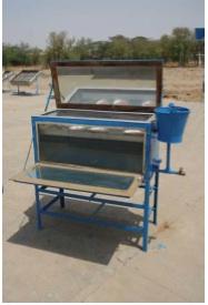 File:Integrated solar dryer.jpg