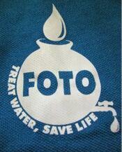 FOTO Logo, 9-24-14