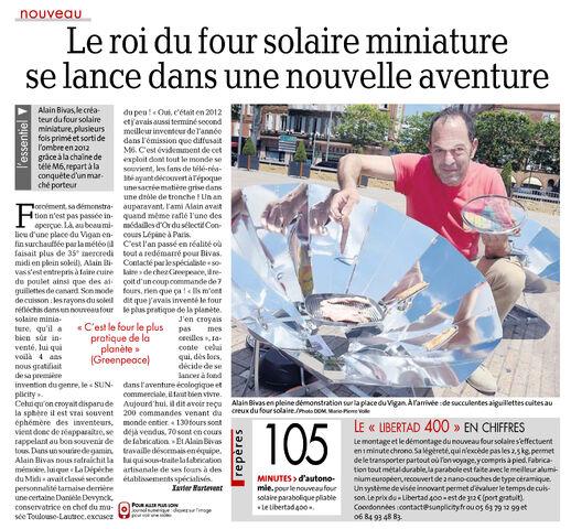 File:Alain Bivas 2016 news story.jpg