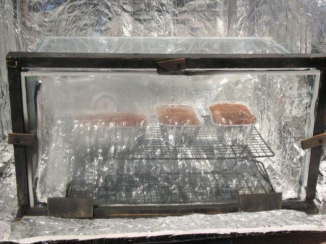 File:Closeup of Audrey's cooker.jpg