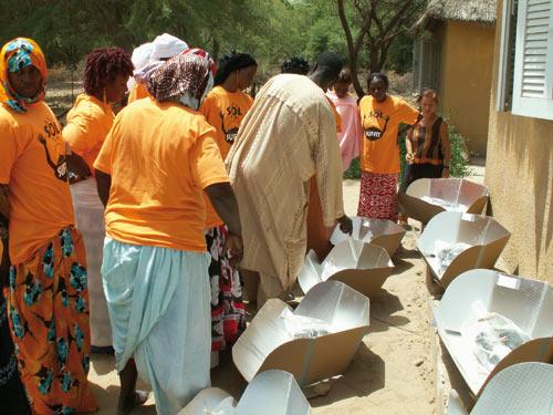 File:SolSuffit-Senegal2.jpg