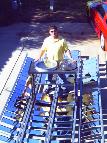 File:Large Solar Cooker.JPG
