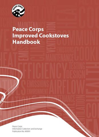File:Peace Corps Improved Cookstoves Manual 2013.jpg