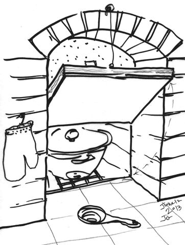 File:THRU wall solar oven door.jpg