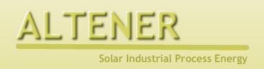 File:Altener Energy logo.jpg