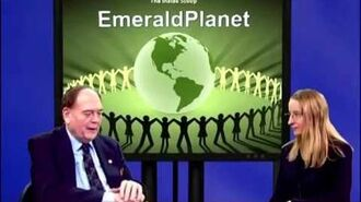 Inside Scoop - Emerald Planet - December 14, 2014
