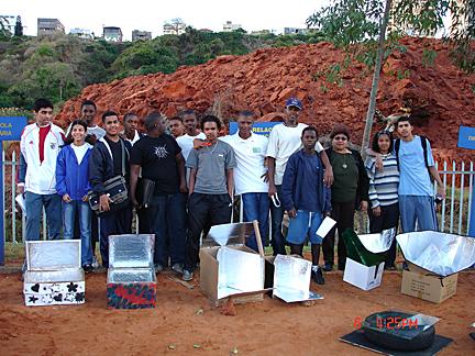 File:Mozambique Association for Urban Development March 2007.jpg