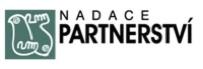 File:Seat Partnership Foundation logo.jpg