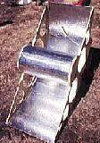 File:Solar-cooker-design-photo-cradle.jpg