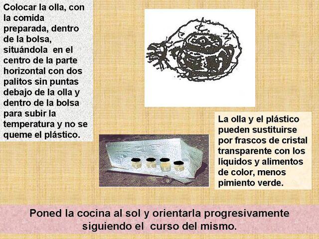 File:Diapositiva9.JPG