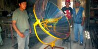 Solar-Global