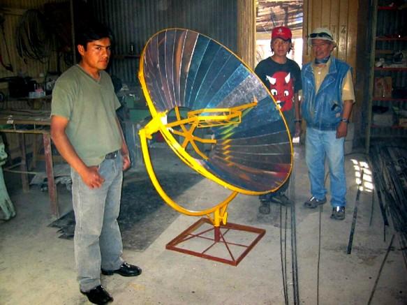 File:Solar-Global 2014.jpg