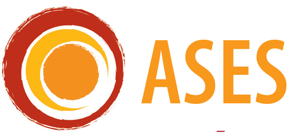 File:ASES-2017 logo.png