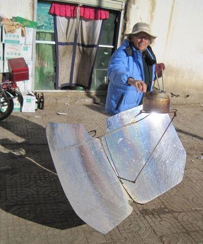 File:Allart L. Nepal cooker 1.jpg