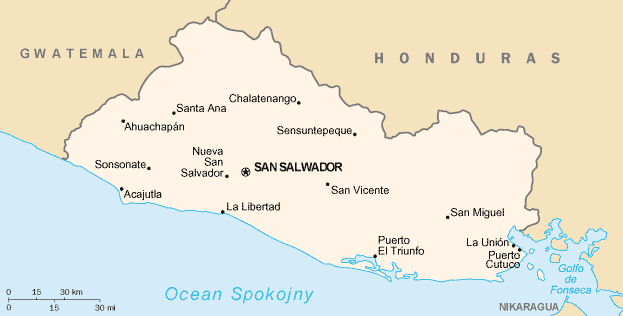 File:El Salvador map, wc,12-27-15.png