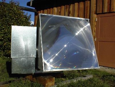 File:California sunlight oven.jpg