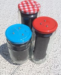 Jar in jar