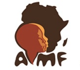 File:African Millennium Foundation logo.jpg