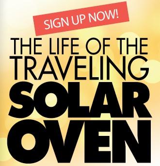 File:Traveling Solar Oven 2, 11-12-12.jpg