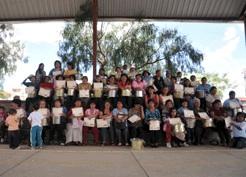 File:CEDESOL 2009 participants.jpg