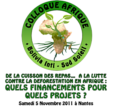 File:Logo courrier.png