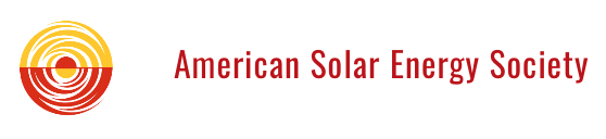 File:American Solar Energy Society logo, 3-22-17.png
