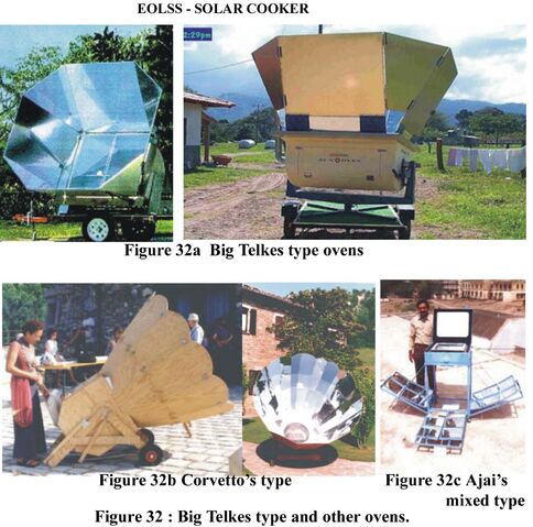 File:Solar-cooker-designFigure 32.jpg