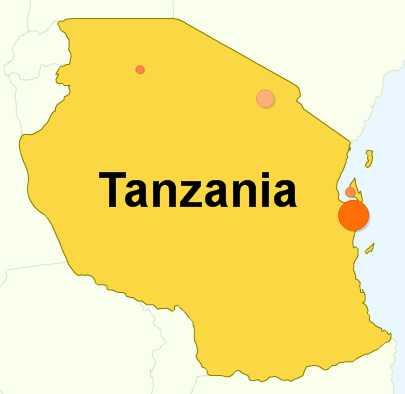 File:Tanzania hits 2007.jpg