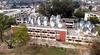 Roorkee IIT institutional array, 4-14-16