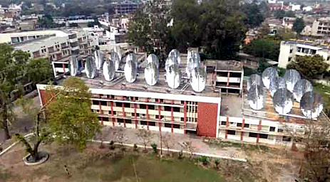 File:Roorkee IIT institutional array, 4-14-16.png