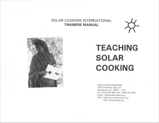 File:Trainers Manual-Teaching Solar Cooking.png