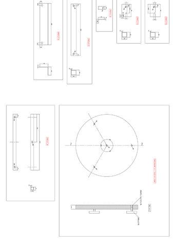 File:6 MUMA SOLAR COOKER STRUCTURAL PARTS 2.jpg