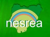 File:NESREA logo.jpg