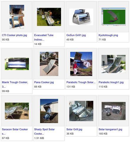 File:Trough cooker grid.jpg