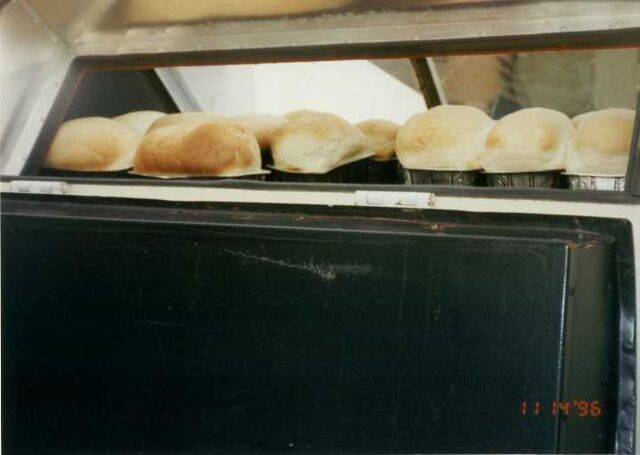 File:Villager Bread Baking.jpg