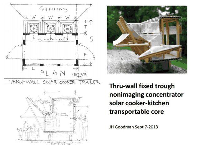 File:Nonimaging moblie concentrator, Goodman, 9-9-13.jpg