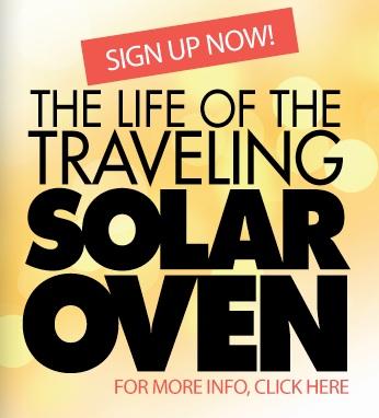 File:Traveling Solar Oven poster, 11-12-12.jpg