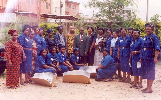 File:Joseph Odey with representatives of 36 states of Nigeria.jpg
