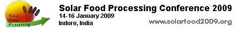 File:Banner SolarFoodConference2009.jpg