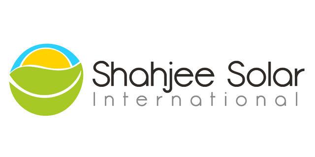 File:Shahjee solar Logo.jpg
